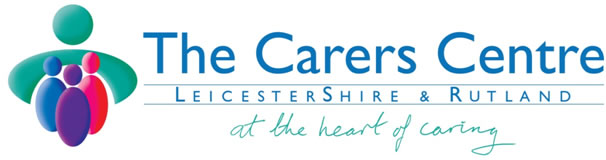 The Carers Centre