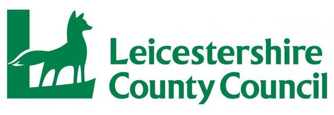 Leicester County Council