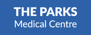 The Parks Medical Centre Logo